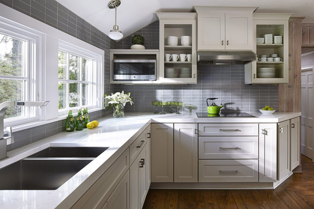 Most Popular Kitchen Designs Awesome Inspiration Ideas