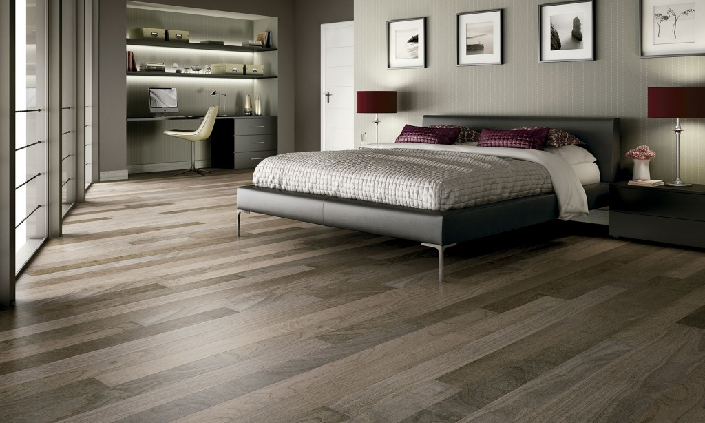 BEST IDEAS FOR BEDROOM FLOORING.HOUSOME