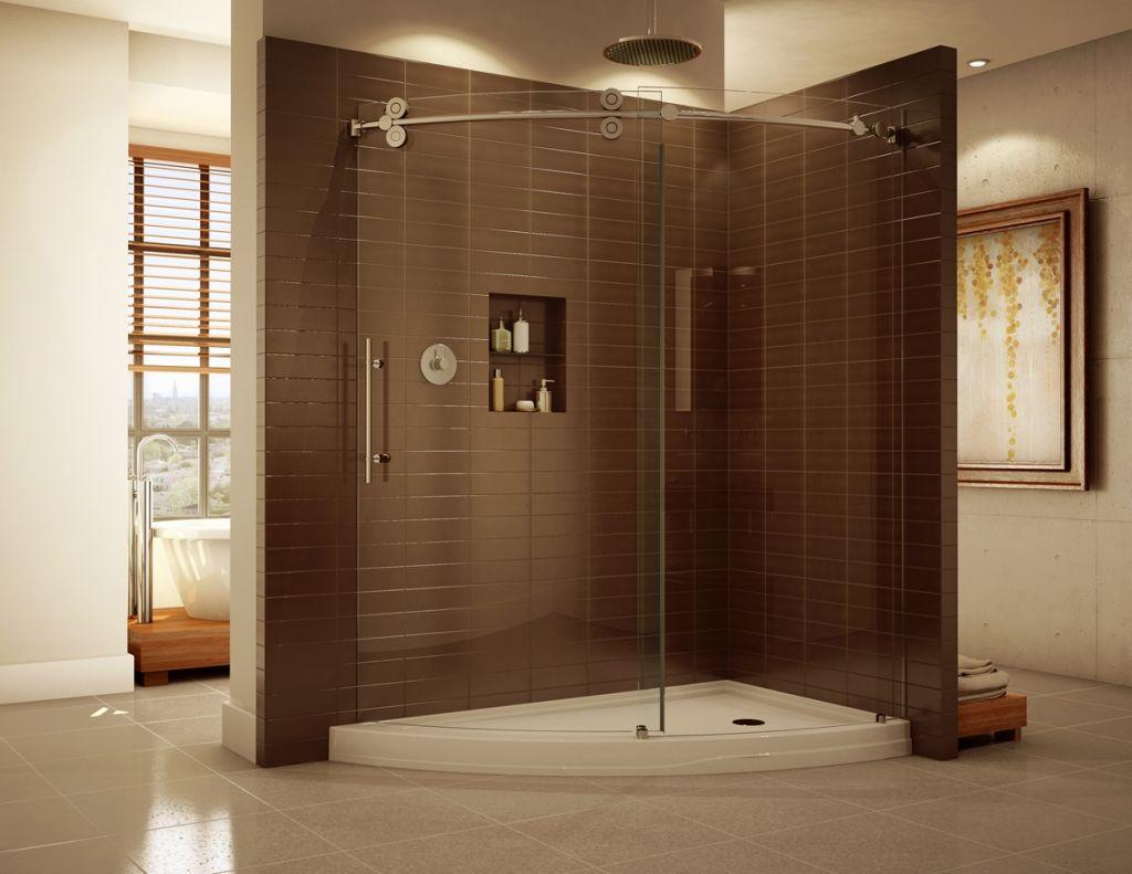 Shower Remodel Idea Best Shower Remodel Ideas To Add Design