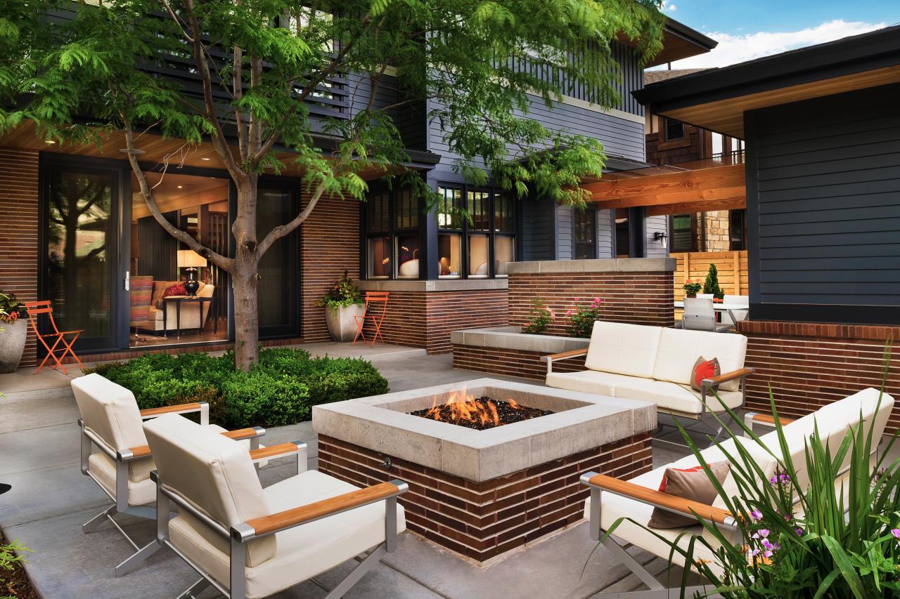 Surprising Best Ideas To Make Beautiful Outdoor Furniture Housome Home Interior And Landscaping Sapresignezvosmurscom